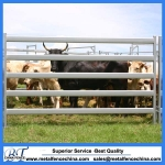 42x115 heavy duty Cattle panel